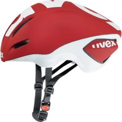 2803_uvex-edaero-red-mat-white