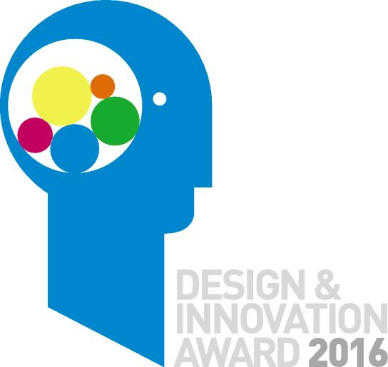 designinnovation-2016