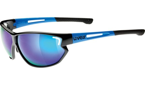 3447_uvex-sportstyle-810_black-blue