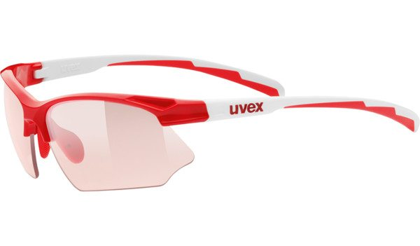 3480_uvec-sportstyle-802-v_red-white