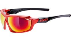 3502_uves-sportstyle-710_red-black
