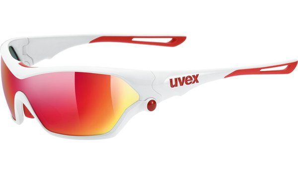 3519_uvex-sportstyle-705_white-red