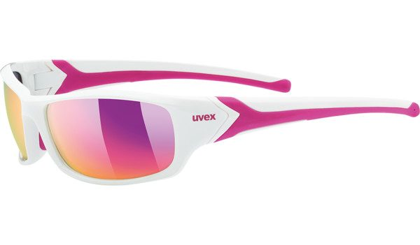 3673_uves-sportstyle-211_white-pink