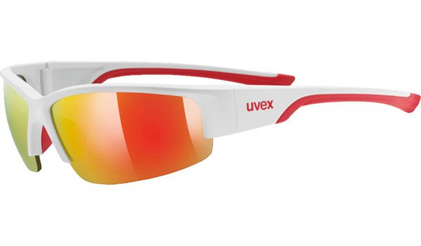 3714_uvex-sportstyle-215_white-mat-red