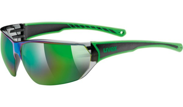3736_uves-sportstyle-204_black-green