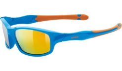 3750_uvex-sportstyle-507_blue-orange