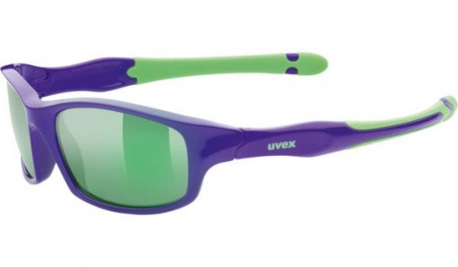 3750_uvex-sportstyle-507_lilac-green