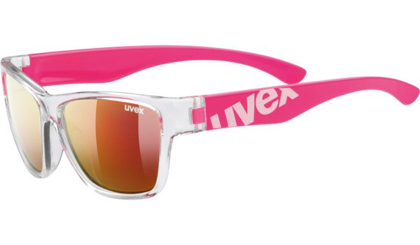 3769_uvexsportstyle-508_clear-pink