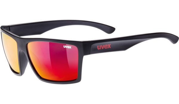 3859_uvex-lgl-29_black-matt-red-glas