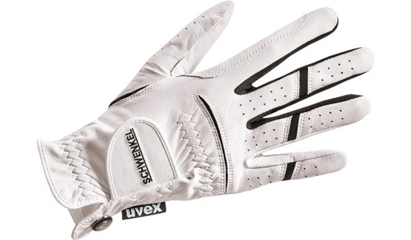 5004_uvex-i-performance-1_white-black
