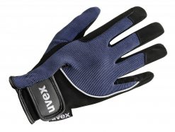 5293_uvex-comanche_blue-black