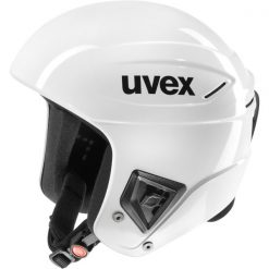 5410-uvex-race-_white