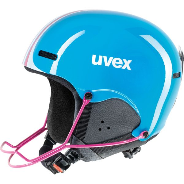 5483_uvex-hlmt-junior-race_cyan-pink