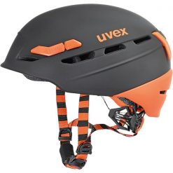 5670_uvex-p-8000-tour_black-orange-mat