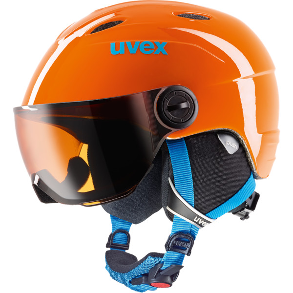 5813_uvex-junior-visor_orange