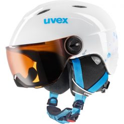 5813_uvex-junior-visor_white-turqoise