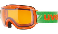 5944_uvex-downhill-race-s-race_orange-green