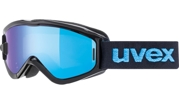 6520_uvex speedy pro to_black-blue