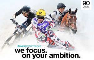 we focus on your ambition