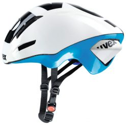 7125_uvex EDAero white-blue